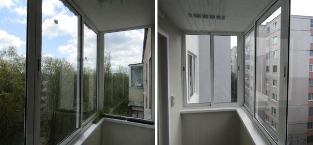 отзывы о работе фото до и после